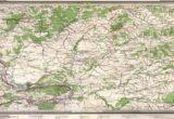 Карты Стрельбицкого